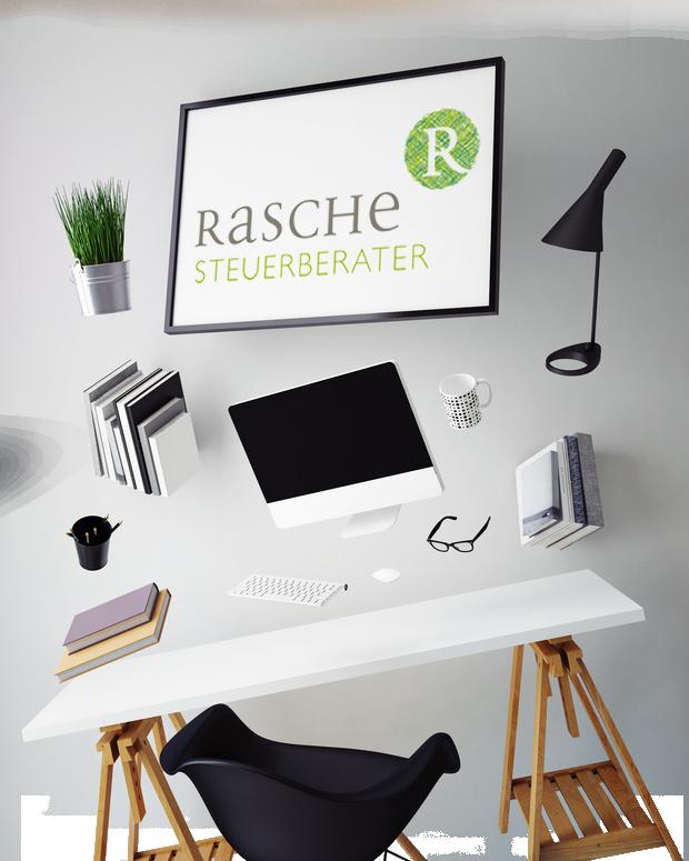 Sven Rasche - Steuerberatung in Osnbabrück